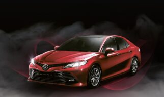 banner-camry-2019